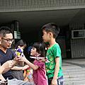 20140330 台中國立自然科學博物館