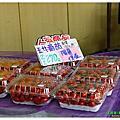 20140511-2 新竹縣關西鎮-金勇DIY休閒農場