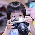 SIGMA 50mm F1.4 EX DG 近期拍照成像測試