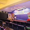20140802-1 新北市土城區牛軋糖博物館