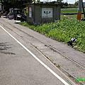 20140824-3 彰化縣溪湖鎮溪湖糖廠