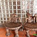 20140830-2 宜蘭縣五結鄉-國立傳統藝術中心