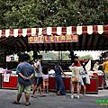 20140906-1 雲林縣虎尾鎮-興隆毛巾觀光工廠