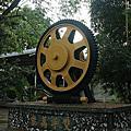 20140908-1 雲林縣虎尾鎮-虎尾糖廠