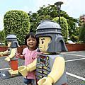 20141004-1 新竹縣2014新竹藝動節(0911-1214)