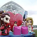 20141101 新竹市世博館
