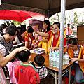 20141109 103年新竹市幼教博覽會-童話的新竹