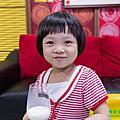 20150507 新竹-林少牧場 幸福鮮乳