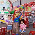 20150628-1 新竹寶山鄉-熊貓遇見綠竹筍農產展售會