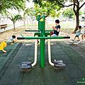 20150813 新竹市天公壇公園