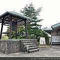 NIKKA威士忌工廠、青葉城跡 #2012.08.12