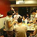0820佩纓生日烤肉大會