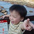 去野柳(2009.10.16)