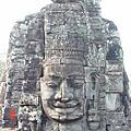 柬埔寨~吳哥窟之旅(2007.04.05)