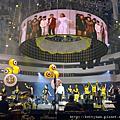 滾石三十演唱會(2010.11.27)