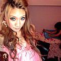 板橋燙髮板橋染髮板橋剪髮板橋髮型專業知名沙龍【日系依茵♥http://www.wretch.cc/a