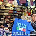2012年5月20日 Firenze 佛羅倫斯 趴趴走 ~