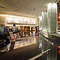 [香港 住宿] Regal Airport Hotel 富豪機場酒店