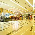[台灣 新北市 萬里區 親子 住宿] 野柳泊逸渡假酒店 Boutix Resort Hotel Yehliu