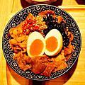 [台灣 台北市 內湖區 美食] 西湖 開丼 地表最強 燒肉丼