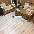 2018/1/13萬華武成街公寓住宅地板換新(使用FLOOR WORKS K275)