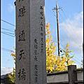 東福寺二訪