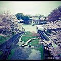 京都-蹴上傾斜鐵道