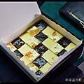 三井_法國的蜜蜜甜點