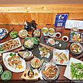 一見日本料理