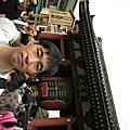 970920_東京5天之旅