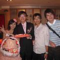 20080927_智偉喜酒