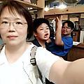 20180805_環島