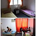 菲律賓克拉克遊學-- 克拉克CIP -- 背包客遊學諮詢專線456-0166