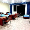 菲律賓宿霧語言學校-- CEBU宿霧CEBU JIC-- 背包客遊學456-0166