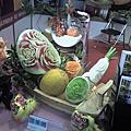 20060209宜蘭觀光美食展