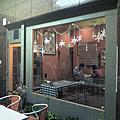 20060524宜大松農幫聚餐