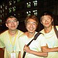 20060814宜大吃喝玩樂
