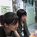 20060830心酸的兒童電影節&小聚餐