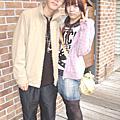 ♥ 2006.12.02 姐妹&六福村之旅