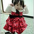 ♥ 綾綾正咩★1Y8M