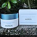 MIROS