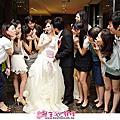 [2012]冠生&願晴_晚宴