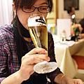 [2012]小謝和小比蜜月@德國
