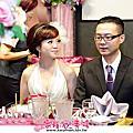 [2012]家程&秀淳_午宴