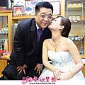 [2012]榆偉&慧茹_訂婚午宴