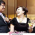 [2013]俊儒&美雪_訂結儀式