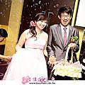 [2013]俊儒&美雪_午宴