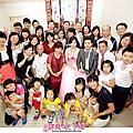 [2013]琮堯&子瑤_訂結晚宴