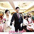 [2013]宗宜&苡熏_午宴