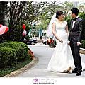[2014]智維&文瑄_結婚儀式